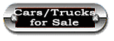 Cars/trucks for sale